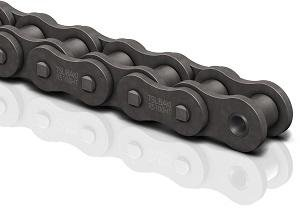 ASA heavy duty chain
