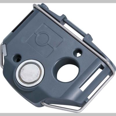 BMP21-Tool Multifunctional Accessory c/w Magnet, LED Flashlight, Polestrap, Stan