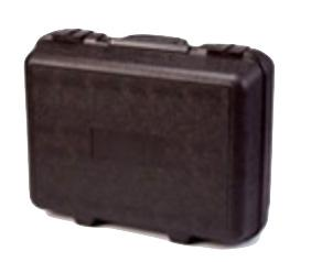 BMP71 printer hard case