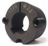 1210 Taper Lock Bush 24mm