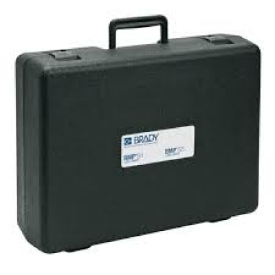 Hard Carry Case Suits BMP-51 & 53 Printers