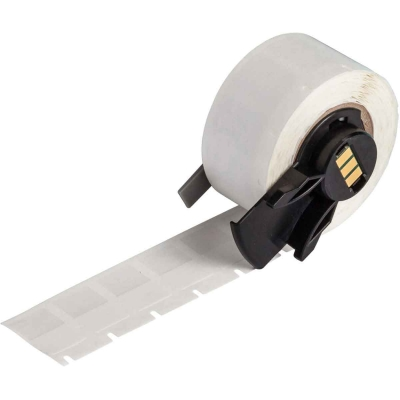 TLS 2200 self laminating vinyl labels - roll