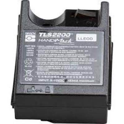 TLS2200 Battery Pack