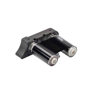 R6010 Printer Ribbon 50.8mm x 22.86mTLS2200 Black