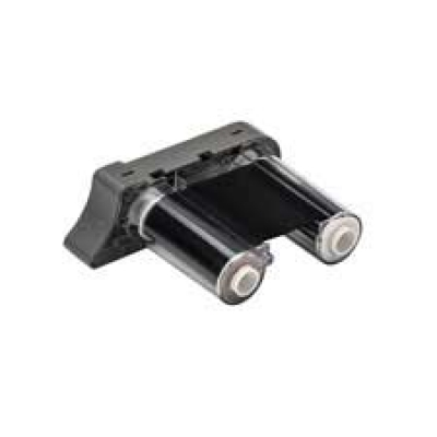 R6210 ribbon for TLS 2200 printer