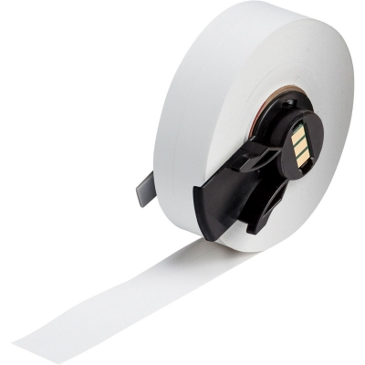 Eprep Cont Roll 15M x 12.7mm BMP61 M611 TLS 2200 Continuous High Tensile Polypro