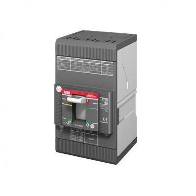 XT1S160 TMD 80-800 3 Phase F F