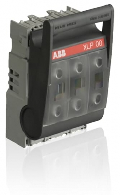 Easyline Fuse Switch Dis 160A