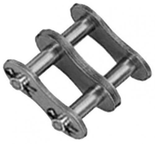 ASA 35x2 Con Link