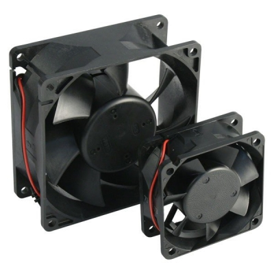 ABB Fan Acx550 IP54 Internal