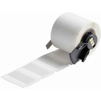 PTL-104-427 Self Laminating Label 250/Roll