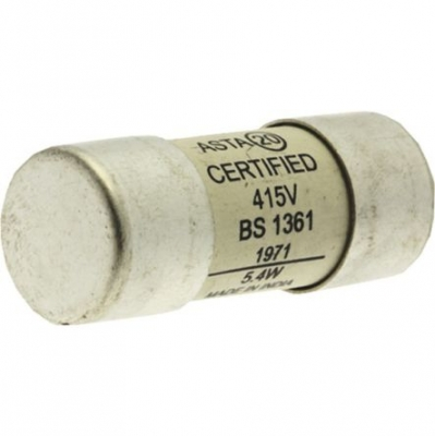 House Service Fuse Link 80A