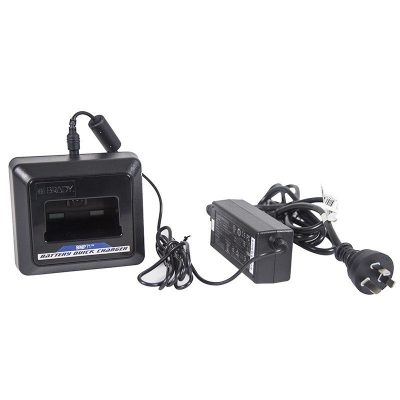 BMP71 Quick Charger Adaptor