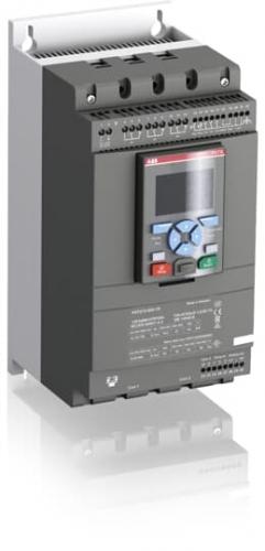 SOFTSTARTER - 315kW / 570A / 415V