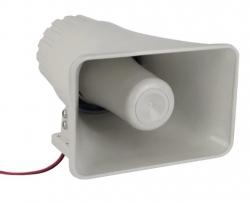 Access Horn Speaker
