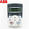 Control Panel Assist ABB For ACS 310/350/355/550 (68232902)