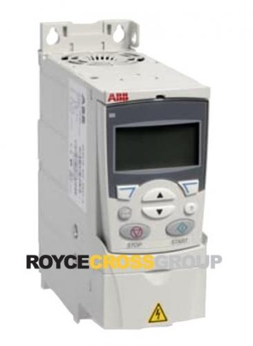 ABB VF 1.5kW 415V IP20 drive