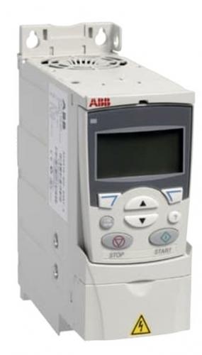 ABB VFD ACS310 15kW 34.1A 400v R4 IP20 (3AUA0000039636)
