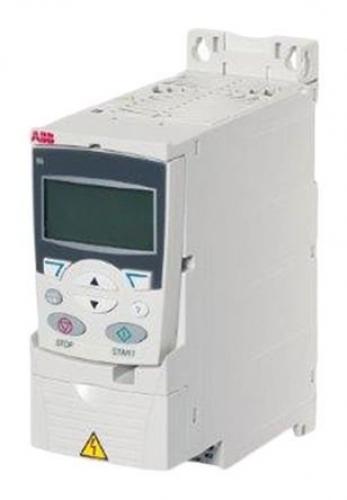 ABB 1.5kw ACS355 IP20