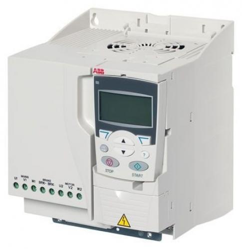 ABB ACS355 11kw IP20 VSD
