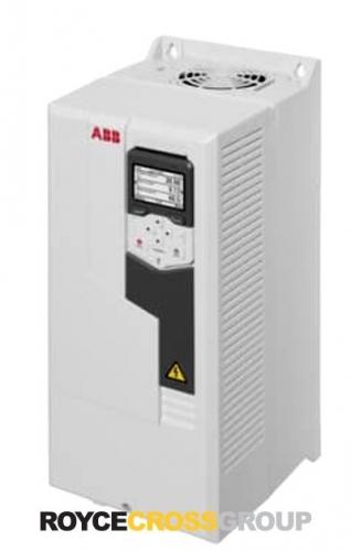 ABB VF Drive 45kW 88Amps 415v IP21