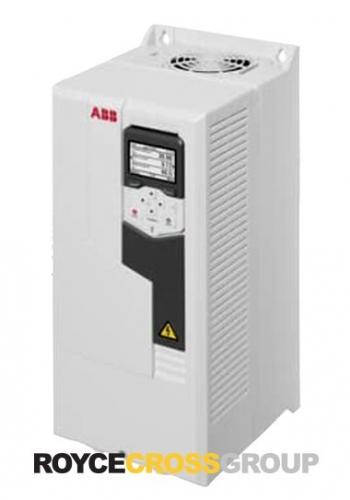 ABB VF drive 11kW/25A IP21