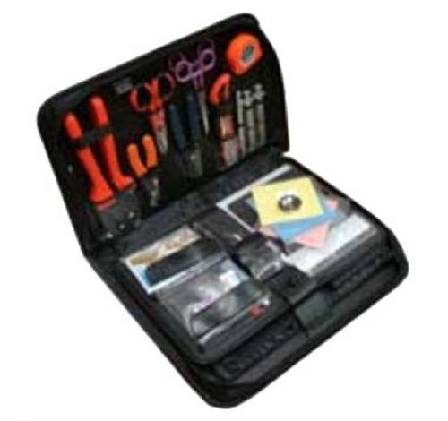 Fibre tool kit