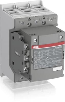 Contactor 75kW 3 P 100.250v