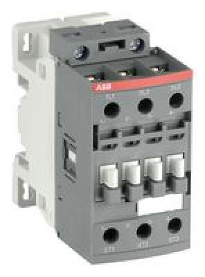 Contactor 11kW 24-60v 50/60 20-60vd