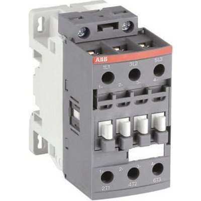 Contactor 15kW 3 Phase 20.60v
