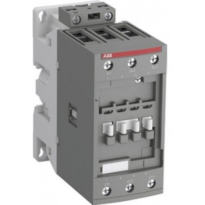 Contactor 18.5kW 3 Phase 20.60v