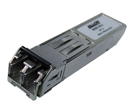 Gigabit Multimode SFP Module 1000 Base-SX, 850Nm, 550m