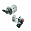 TUFF WINCH Anchor Winches are designed and manufactured in Australia. 15 Models
