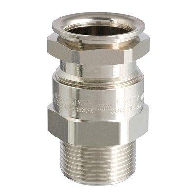 Gland Ex d 4.0 - 8.5mm M20 (ADE1FISO204)