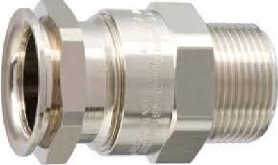Gland EX D 12.0 - 21.0mm M32 (Ade1Fiso327)