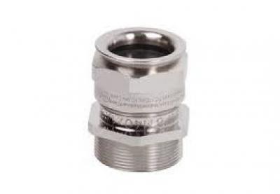 Gland EX D 12.0 - 21.0mm M25 (Ade1Fiso257)