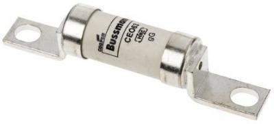 BS88 HRC Fuse Link 63Amp P10