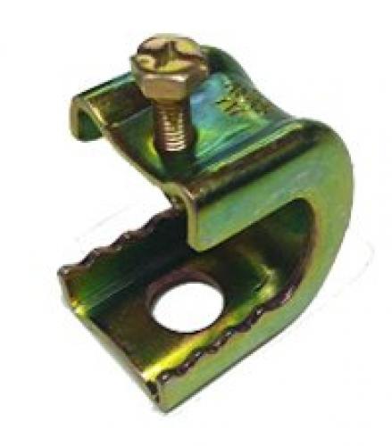 CR Clips Zinc 20.4-25mm O/D per 100