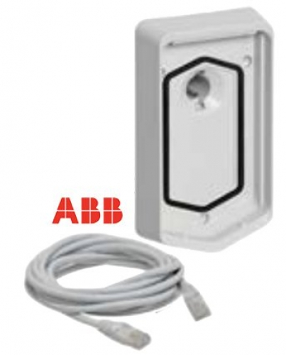 ABB IP55 Panel Mount Kit For ACS80