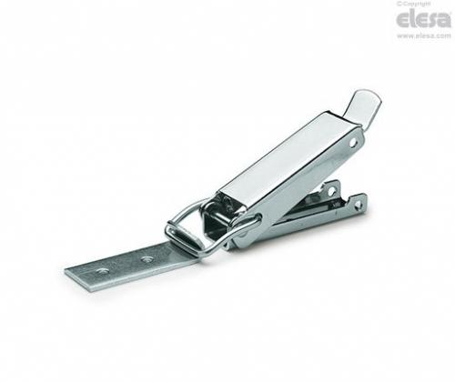 TLA. Hook Clamp TLA.Z30/193.5R