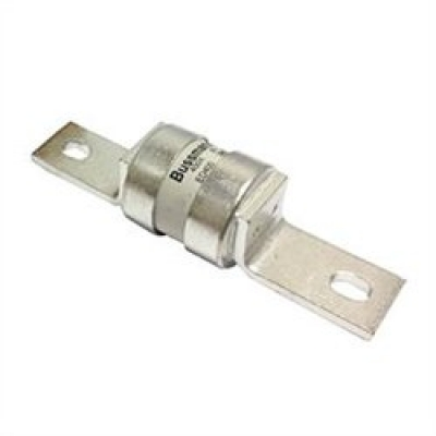 BS88 HRC Fuse Link 250A, Centre Bolted, 111mm Centres