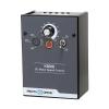 AC NEMA-1 Hybrid Inverter, 115/230v AC 1 Phase In, Max 1 HP, 230v AC 3 Phase Out