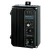 DC PWM Speed Controller, NEMA 4X DC Drive, 115/230v AC, Max 1.0/2.0 HP, 90/180v