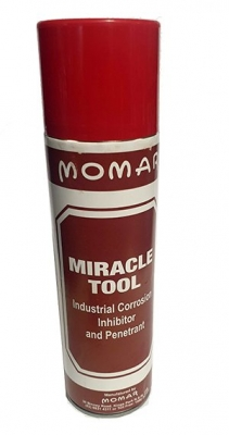 Momar Miracle Tool - Aerosol