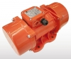 Oli Vibrator Motor 0.78kW 3 Phase 230/400V 2 Pole B3 Foot Mount 50Hz