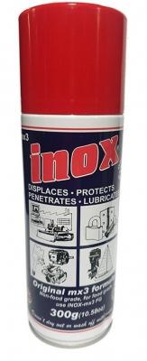 INOX Spray MX3-300G