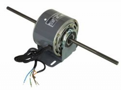 Fasco 130W 6 Pole 3 Speed 1 Phase 240v Air Movement Motors
