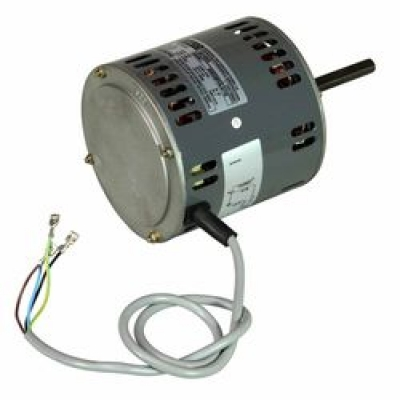 Fasco Celair 600W 4 Pole 1 Phase Turbo Air Movement Motors