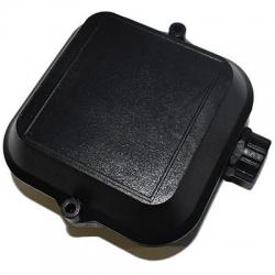 RCG RCT85 Terminal Box Spare