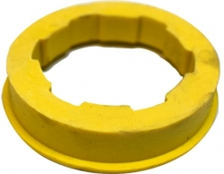 Rubber Rings For Mounting